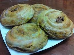 recette de cuisine marocaine facile cuisine marocaine facile ramadan 56 images recette de cuisine