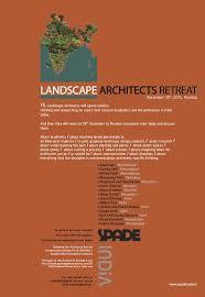 ficus landscape architects home facebook