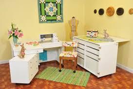 18 arrow kangaroo sewing cabinets durkee 7n1 fast ez frame