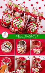 451 best mason jar foods images on pinterest gift ideas mason