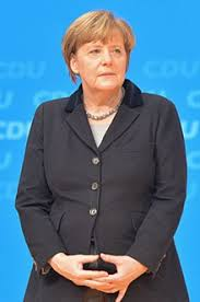 German Cabinet Ministers Chancellor Of Germany 1949 U2013 Wikipedia
