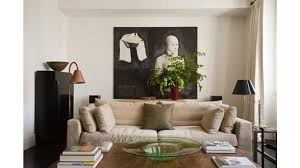 at home with art rose uniacke sotheby u0027s