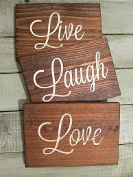 live laugh love meme live laugh love sign live laugh love live laugh love sign meme