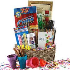 summer gift basket summer gifts gift baskets summer gift baskets diygb