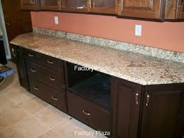 Discount Kitchen Backsplash Tile Granite Countertop Paint Cabinets Colors Discount Ceramic Tile