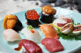 Best All You Can Eat by Best All You Can Eat Sushi In Nyc For Hand Rolls And Nigiri