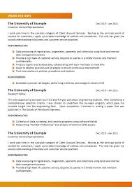 hr sample resume expert global oil gas resume writer resume samples oil gas ceo write a cv in english online writing a good hr resume sample resume for oil