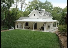 farmhouse plans wrap around porch wrap around porch simple 18 farmhouse house plans wrap around