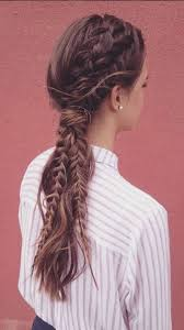774 best b e a utiful images on pinterest hairstyles braids and