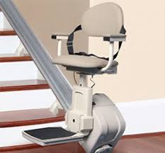 stair lift installation in miami fl patriot mobility