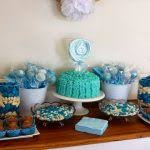 Candy Tables Ideas Baby Shower Candy Table Ideas Baby Shower Candy Buffet Ideas
