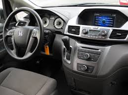honda dashboard 2014 honda odyssey cars photos test drives and reviews