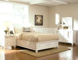 light wood bedroom furniture light wood bedroom set sandy beach white storage sleigh bedroom set