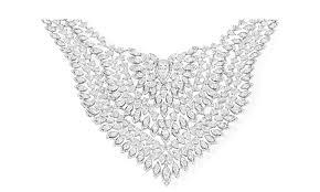 discover messika u0027s jewelry and fine jewelery universe