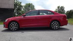 red volkswagen jetta volkswagen jetta related images start 100 weili automotive network