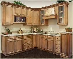 kitchen how to hang crown molding how to measure crown molding