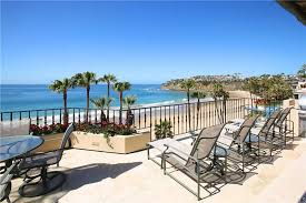 Beach House In Laguna Beach - laguna beach homes for sale laguna beach real estate u0026 properties