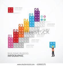 home design building blocks building blocks stock images royalty free images vectors
