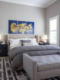 Modern Blue Bedrooms - bedroom ideas awesome grey and white master bedroom ideas dark