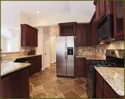Kitchen Cabinets Houston Tx - custom cabinets houston tx home design ideas