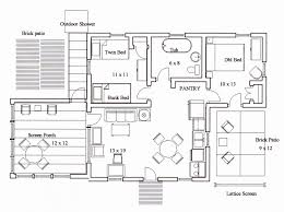 free kitchen floor plans kitchen floor plans fresh free kitchen floor plan design free