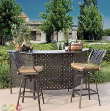 Bar Patio Furniture Clearance Ow Patio Furniture Clearance Home Design Ideas And Pictures