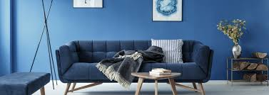 Designer Room - designer rooms sydney home show