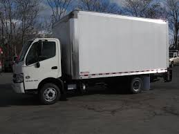 mitsubishi fuso 4x4 craigslist box van trucks for sale