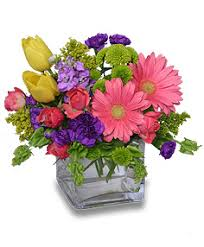 flower delivery pittsburgh pittsburgh florist pittsburgh pa flower shop s florist
