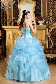 baby blue quinceanera dresses pretty light blue quinceanera dresses corset back with rosette