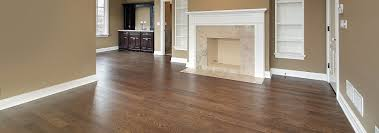 Elbrus Hardwood Flooring by Pride Floors U0026 Construction San Antonio Hardwood Flooring Tile