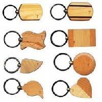 wooden keychain wooden keychain manufacturers suppliers exporters in india