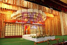 hindu wedding supplies best wedding planner in kottayam event management ettumanoor