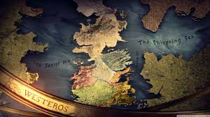 Map Westeros Game Of Thrones Map Of Westeros Hd Desktop Wallpaper High