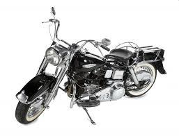 Harley Davidson Meme - buy me marlon brando s 1969 harley davidson arts meme