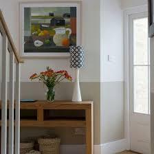 9 best hallway images on pinterest blue hallway paint blue wall