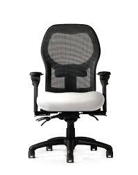 check list ergonomic chair ambience doré