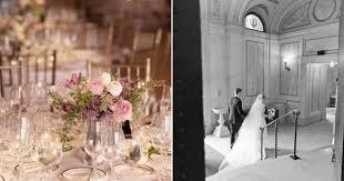 20 wedding flowers new york tropicaltanning info