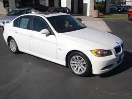 2006 bmw 325i gas mileage bmw 3 series 325i 2006 auto images and specification