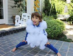 Halloween Costumes Storm Cute Diy Halloween Costumes U2014 Molly Sims