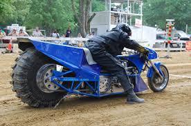 motocross drag racing tyre specialists highway heaven bike events runs routes