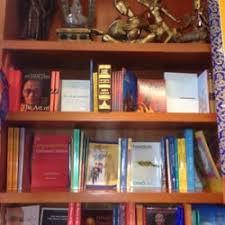 Tibetan Home Decor Tibetan Arts 11 Photos Home Decor 704 Santa Monica Blvd