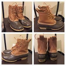 ll bean womens boots sale l l bean shoes genuine ll bean 8 bean boot 11 9