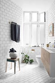 white tile bathroom ideas modern white bathrooms bathroom floor tile ideas gray and small all