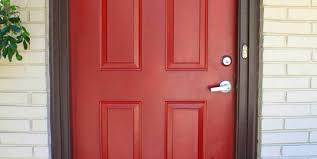 Metal Door Designs Door Epson Mfp Image Commercial Metal Door Frames Safety