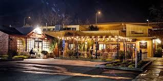 wedding venues in sacramento ca revolution wines weddings get prices for wedding venues in ca