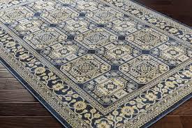 coffee tables sams rugs artistic weavers phone number oriental
