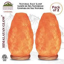 pure himalayan salt works salt l bamboo basket salt l with free heart shaped candle holder free