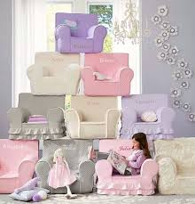 Pottery Barn Kids Everyday Chair 16 Best Kaitlyn U0027s Wish List Images On Pinterest Pottery Barn