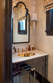Luxurious Bathrooms by 13 Best Bathroom Storage Images On Pinterest Bathroom Storage